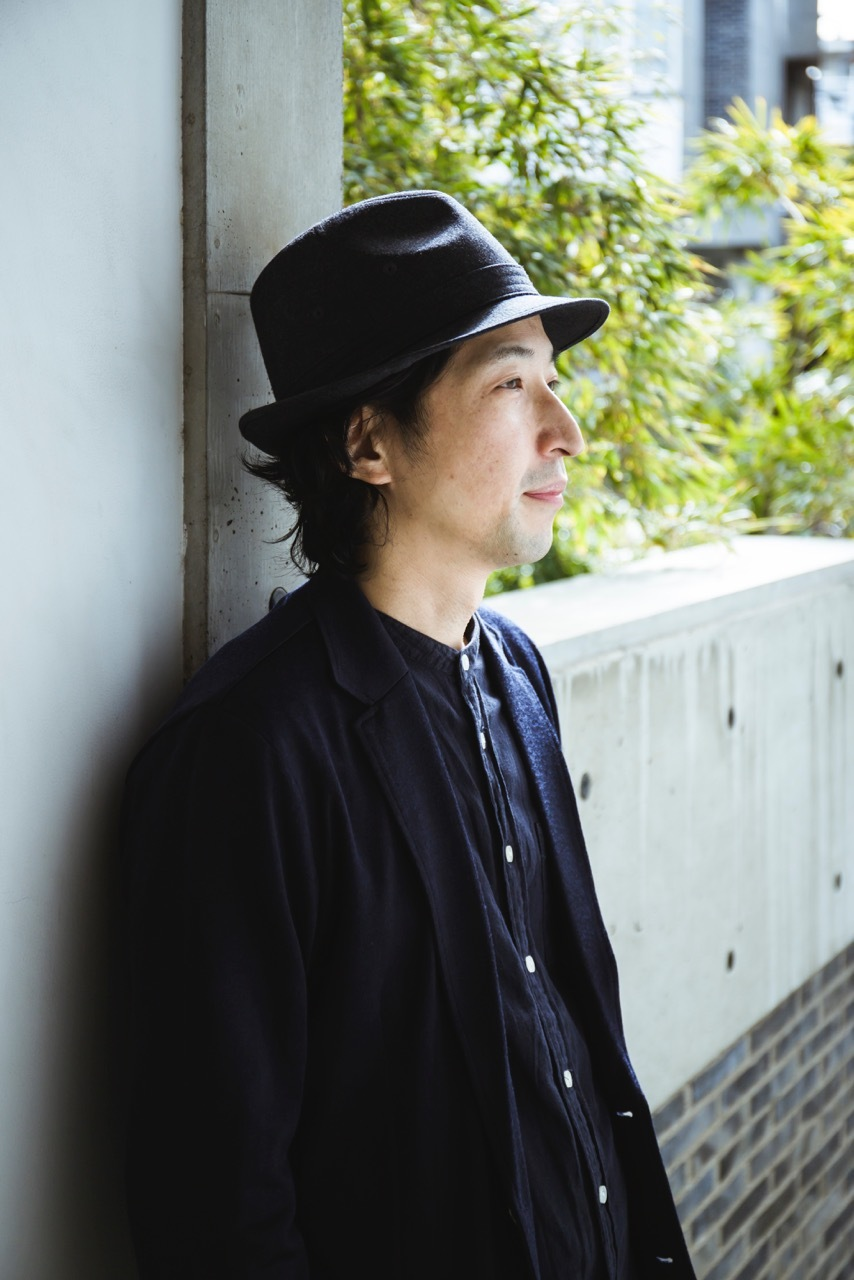Ohatayuichi201902